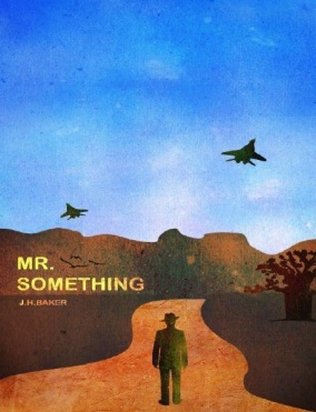 mr something