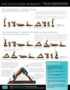 Yoga-Sun-Salutation-Warmups-V2