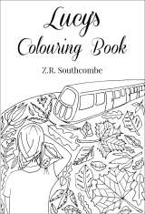 Lucy-Colouring-Book-Cover-Art-border-small